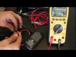 Tự tạo máy phát điện 40W thủ công từ đồ gia dụng