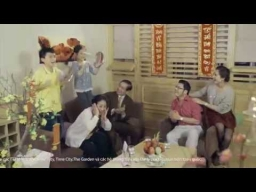 Sản xuất TVC Quảng Cáo - Đồ Gia Dụng Goldsun
