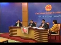 Quy Trinh- Ban hang da cap thuc pham chuc nang.mp4